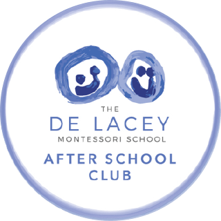 DeLacey After School Club